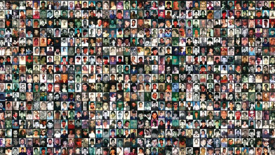 "<p>Pozivamo Vas na webinar ""Usmena historija - Srebrenica: Naša priča - Buduće perspektive"" koji će se održati 7. jula u 20:00h po bosanskohercegovačkom vremenu. Registracija je otvorena: <a href=""https://urldefense.com/v3/__https:/bit.ly/july7-oralhistory-webinar__;!!NCZxaNi9jForCP_SxBKJCA!GRRlB0ntHuC2CaDNwOBuUovCsz6wplxfeVG6DuhAz1Sk5GPn6qKWGBtCC3YEriCm$"" target=""_blank"" data-saferedirecturl=""https://www.google.com/url?q=https://urldefense.com/v3/__https:/bit.ly/july7-oralhistory-webinar__;!!NCZxaNi9jForCP_SxBKJCA!GRRlB0ntHuC2CaDNwOBuUovCsz6wplxfeVG6DuhAz1Sk5GPn6qKWGBtCC3YEriCm$&amp;source=gmail&amp;ust=1625385058713000&amp;usg=AFQjCNEH_tSQ_LhL0MTw0bx7043enV8yTQ"" rel=""noopener"">https://bit.ly/<wbr />july7-oralhistory-webinar</a></p> <p></p> <p></p>"
