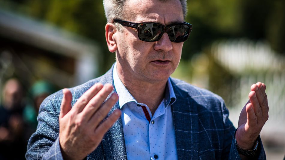 Načelnik Hadžibajrić u Srebrenici: Izdvojit ćemo još 50.000 KM pomoći Memorijalnom centru