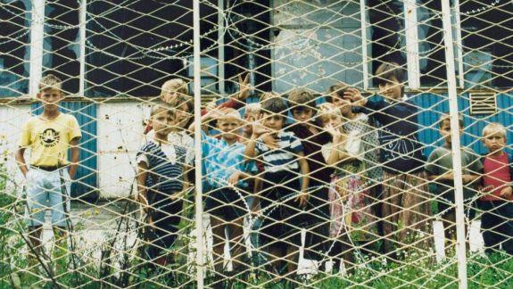 Na današnji dan 1993. godine Srebrenica proglašena ''zaštićenom zonom''