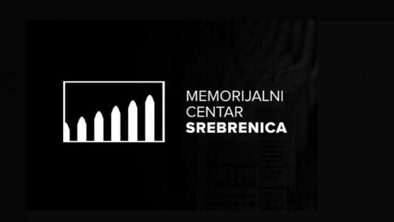 Memorijalni centar Srebrenica obilježio godišnjicu ratnog zločina u Grabovici