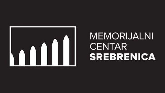 Memorijalni centar Srebrenica: Smanjen broj slučajeva negiranja genocida u entitetu RS