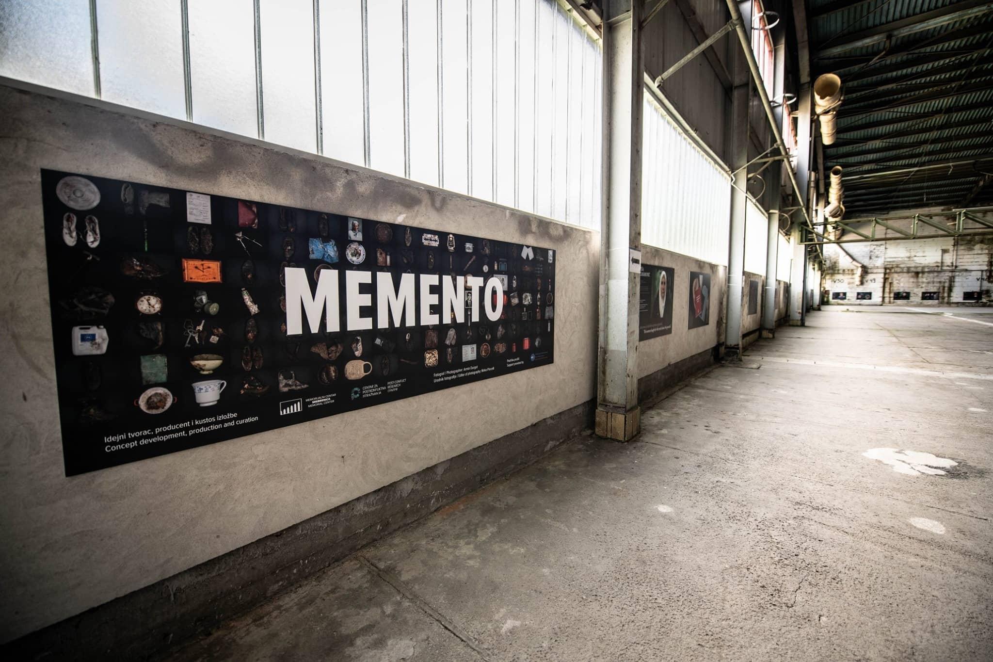 1622016527-memento-exhibits.jpg
