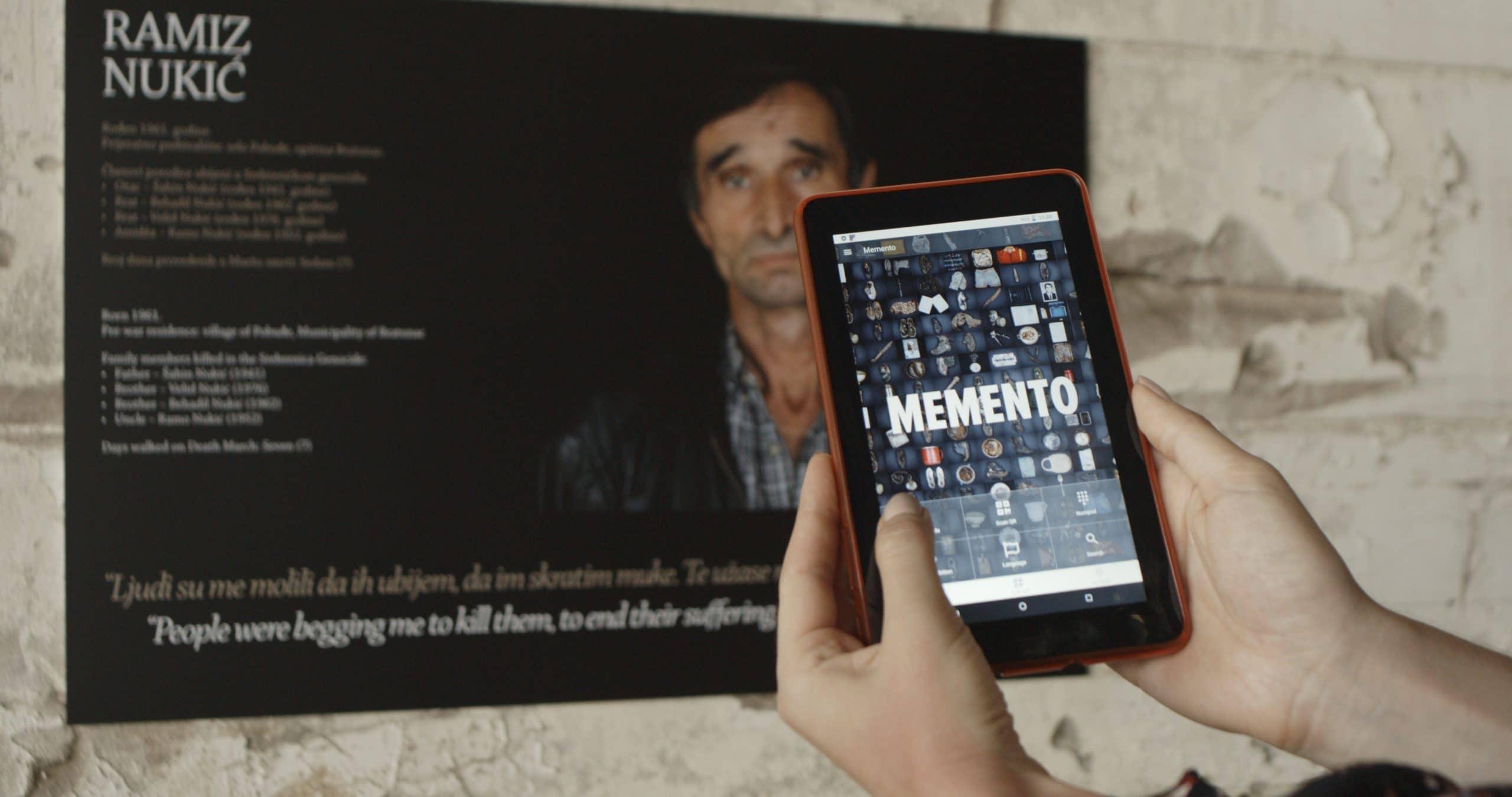 1622016529-memento4-exhibits.jpg