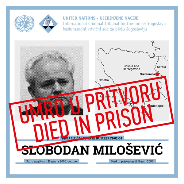 1620829255-milosevic-pages.jpg