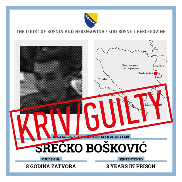 1620829307-boskovic-pages.jpg