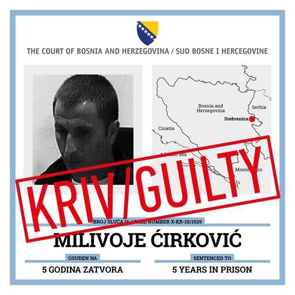 1620829307-cirkovic-pages.jpg