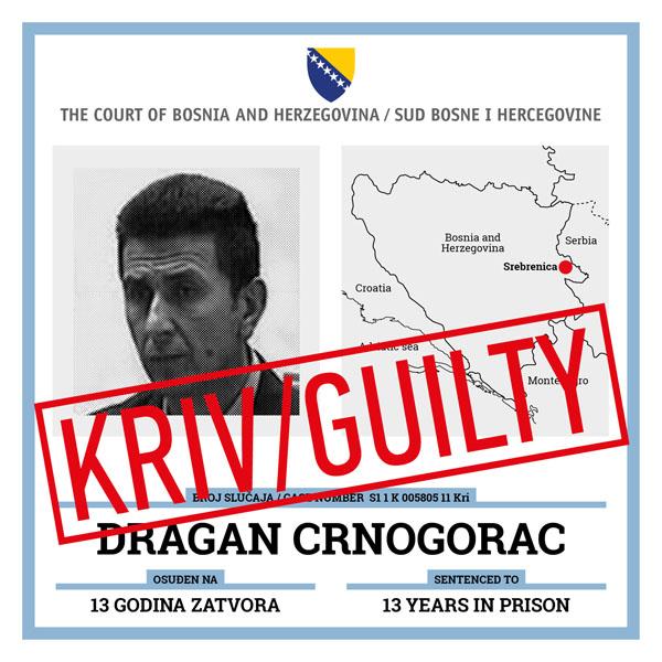 1620829307-crnogorac-pages.jpg