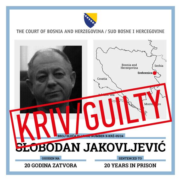 1620829310-jakovljevic-pages.jpg