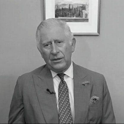 Charles, Princ od Velsa