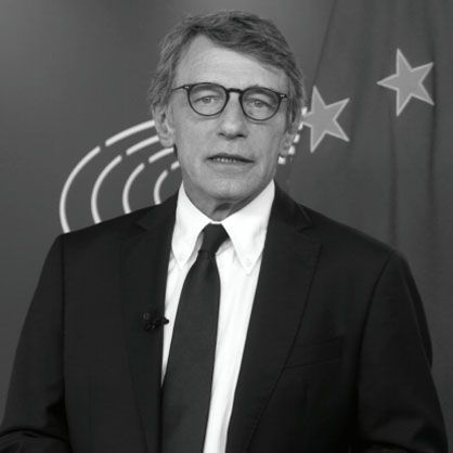 David-Maria Sassoli